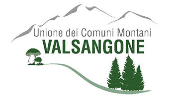 Unione Montana Val Sangone