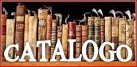 bottone catalogo biblioteca