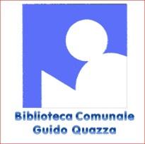 logo biblioteca2