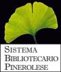 logo_sbp