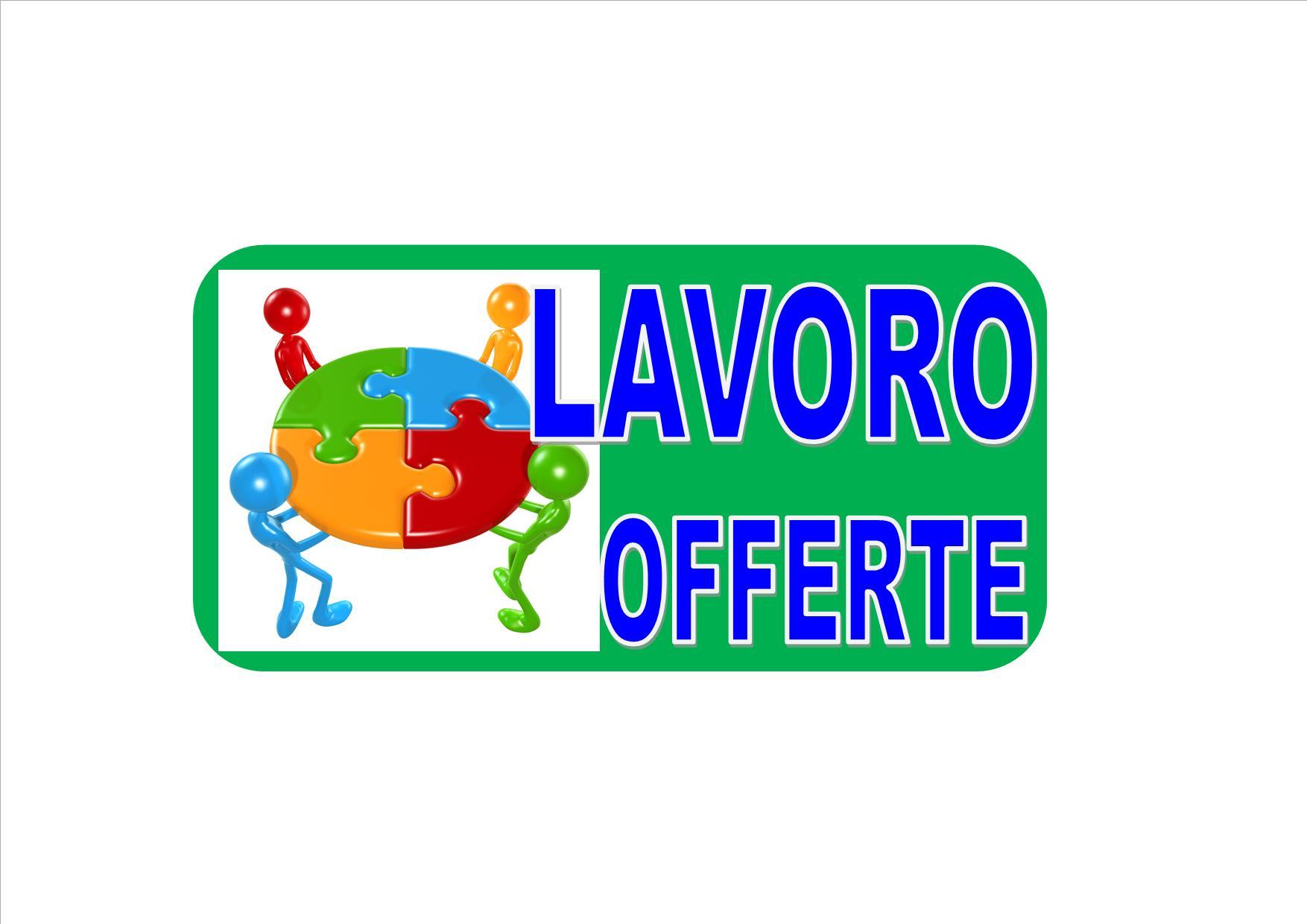 Lavoro offerte comune di coazze for Subito offerte di lavoro torino