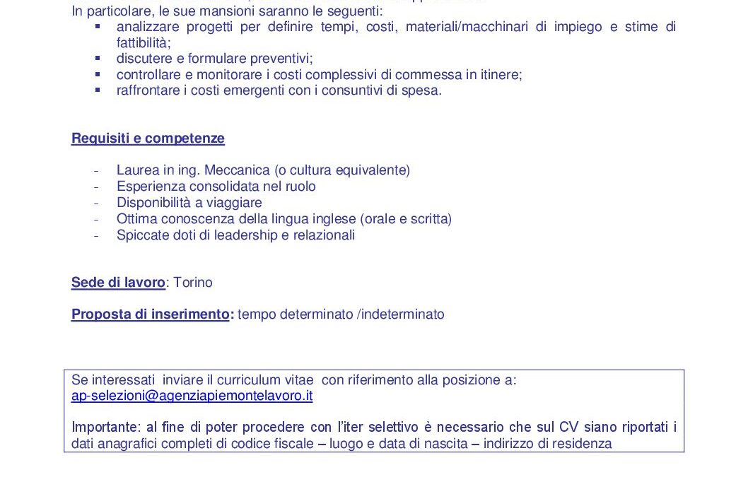 Locandina_COST_Estimator-12032019