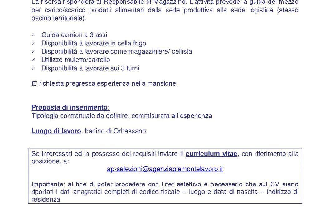 locandina_AUTISTA_CQC_08012019_001