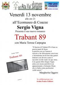 Sergio-Vigna-Coazze