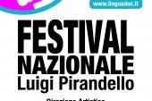 PIRANDELLO_Programma_2016_10,5x21_FRONTE