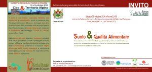 invito-conferenza-suolo-e-qualita-alimentare-2