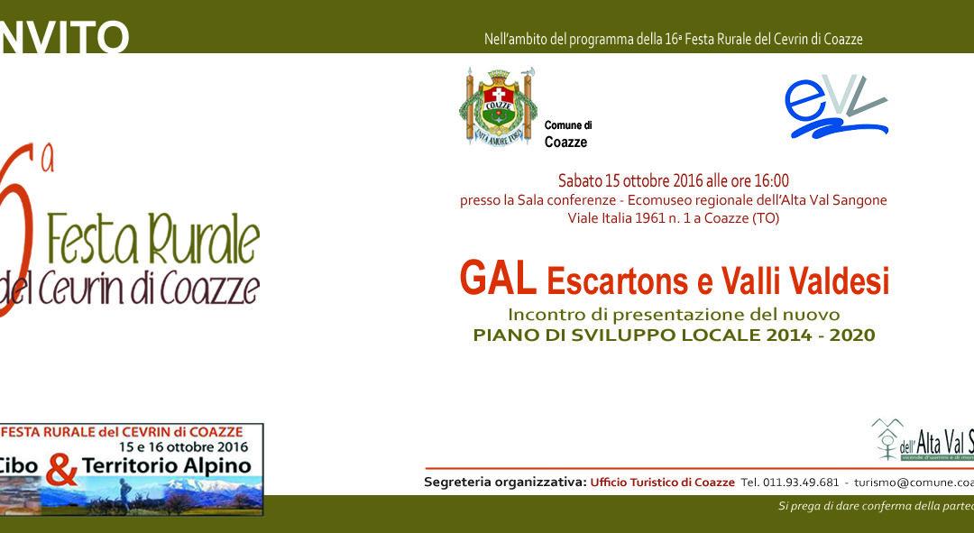 invito-presentazione-psl-gal-escarton