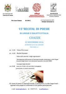 16-recital-coazze-locandina