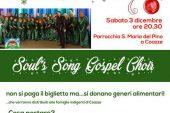 serata-gospel