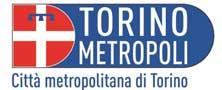 Città Metropolitana Torino
