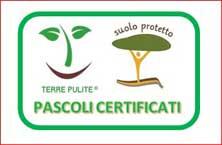 pascoli certificati
