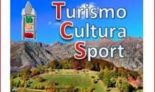 Turismo Cultura Sport Coazze