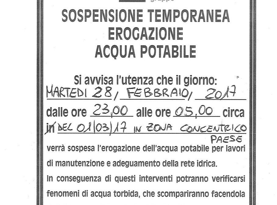AVVISO SOSPENSIONE_SMAT