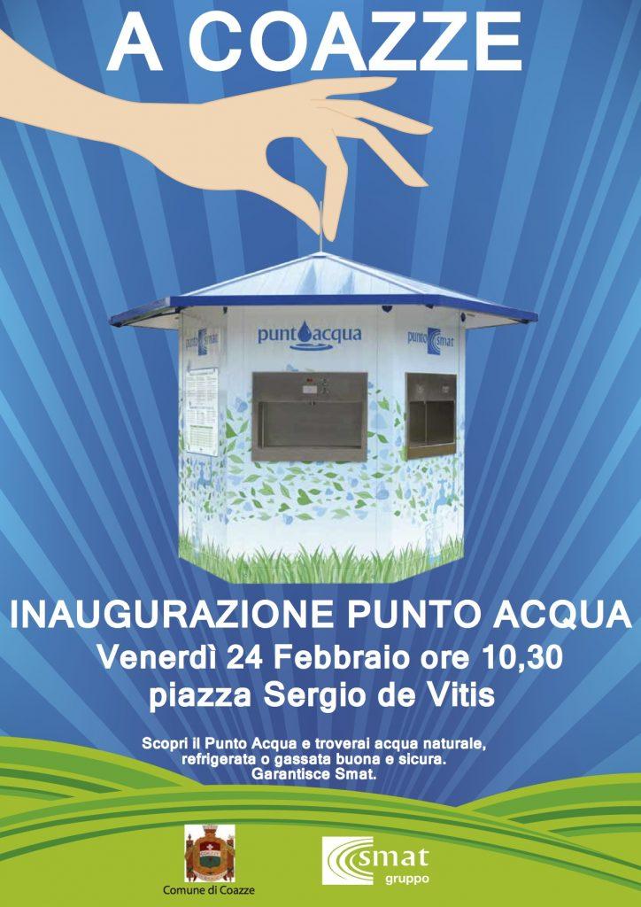 Poster_Casetta_Acqua-01-01-01-01-01