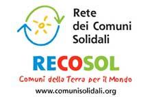 Rete dei Comuni solidali