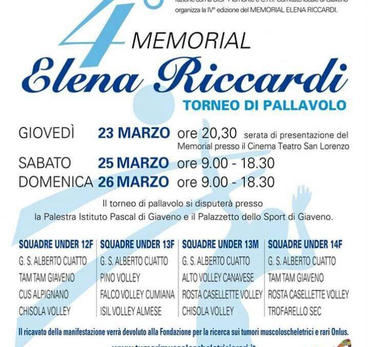 4-Memorial-Torneo-di-Pallavolo–717×1024
