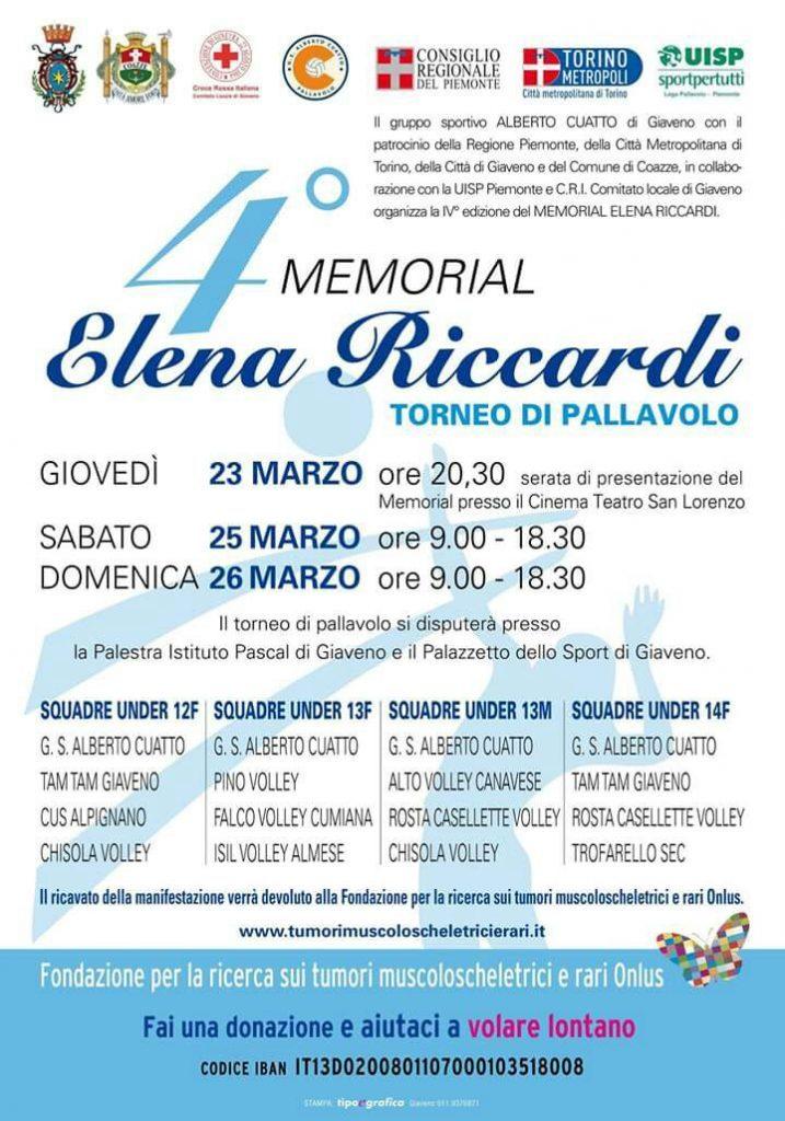 4-Memorial-Torneo-di-Pallavolo--717x1024