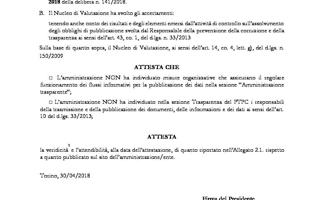 Allegato-1.1-Documento-di-attestazione_RG-1