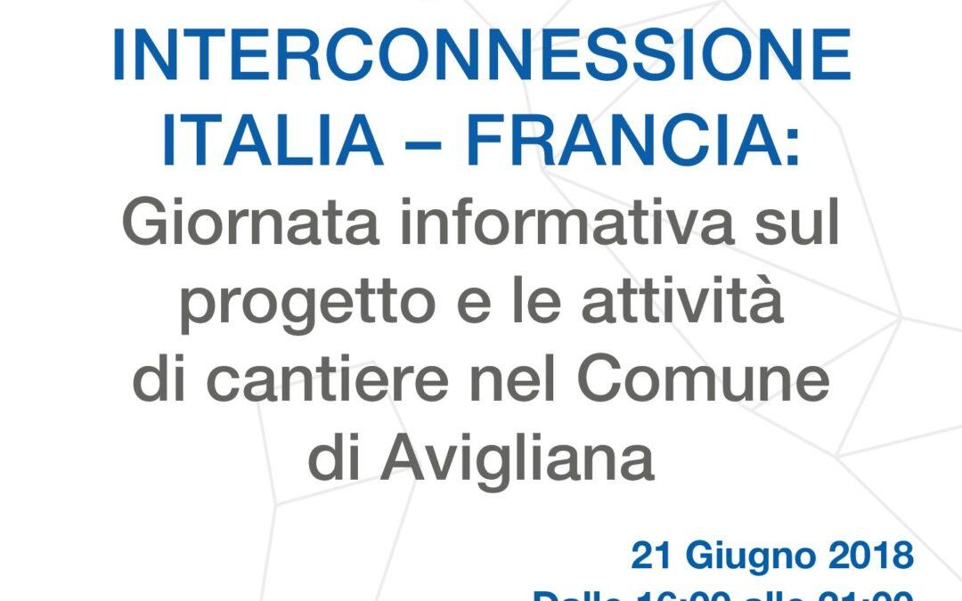 avigliana – Terna_Incontra_Locandina_a3