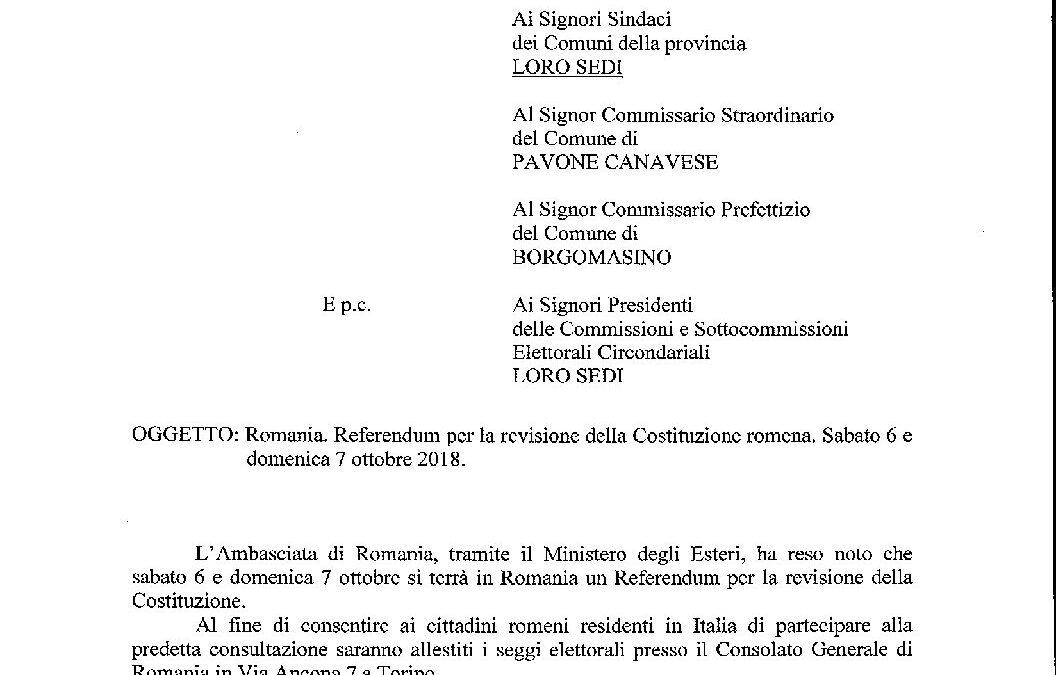 2018-0006348-A02.2018-009974 CIRC.REV.COSTITUZ.ROMENA