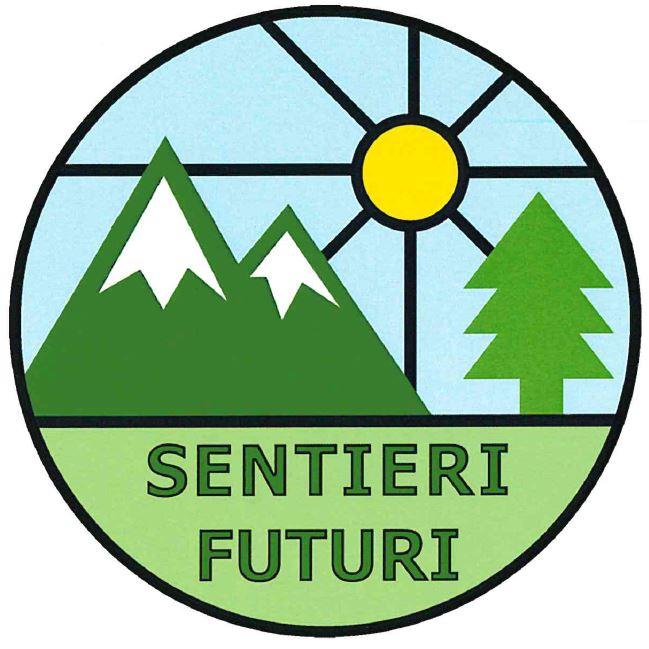 SENT FUTURI
