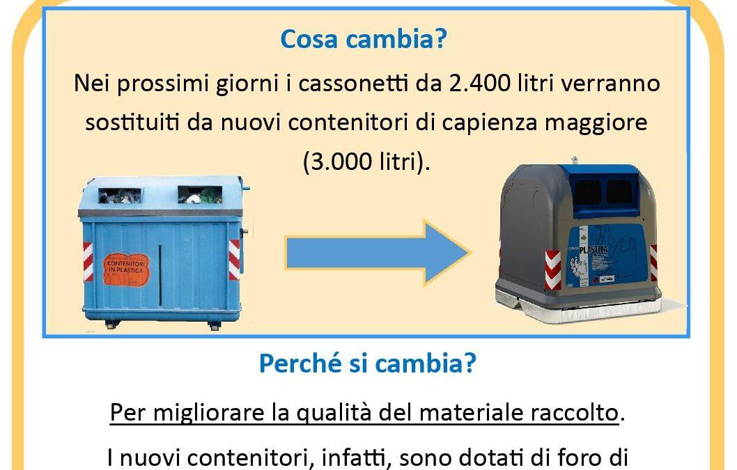 Plastica_locandina_PRIMA_CMVS2019