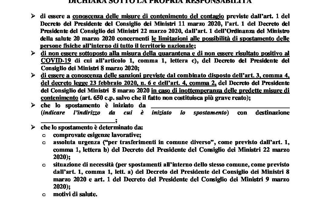 2020_03_23_Modello_autodichiarazione_spostam