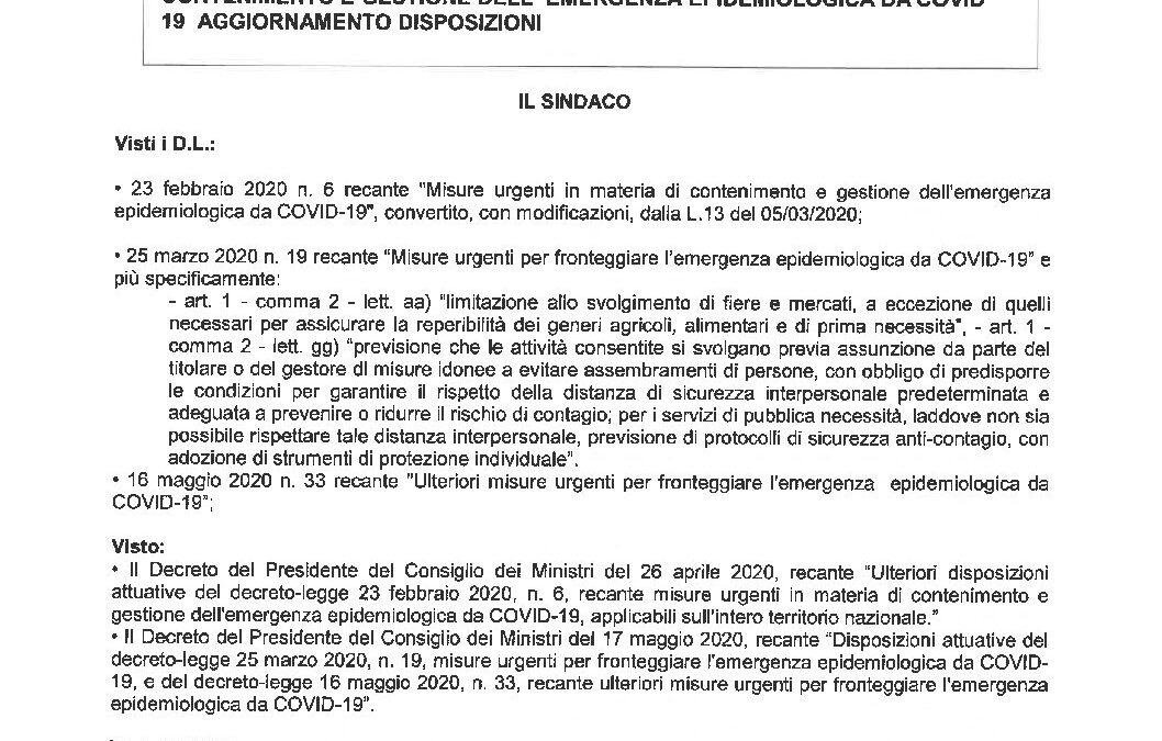 ORDINANZA 20_2020