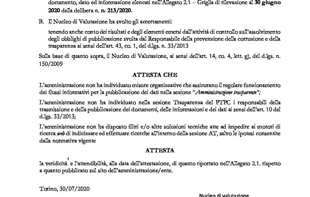 Allegato-1.1-Documento-di-attestazione_Coazze