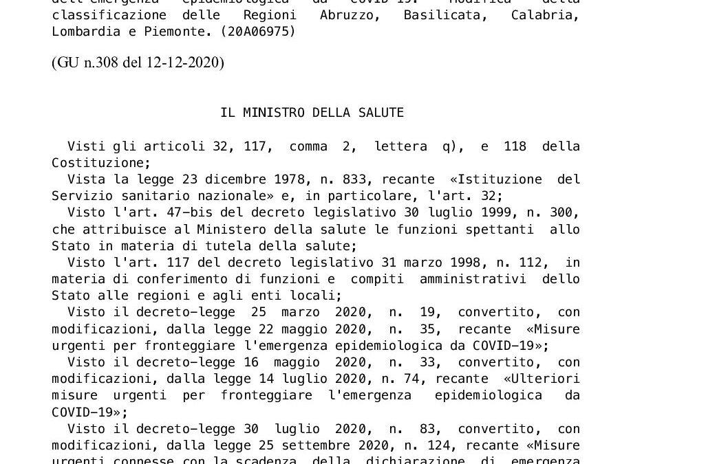 99DC7E80-A3DA-4AC1-9BFD-967812BB2464